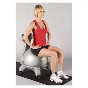 yoga ball chair 11