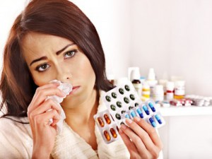 Allergies 15