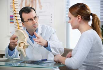 Chiropractor 14