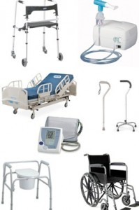 medical supplies 80