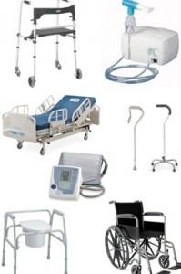 medical supplies 80